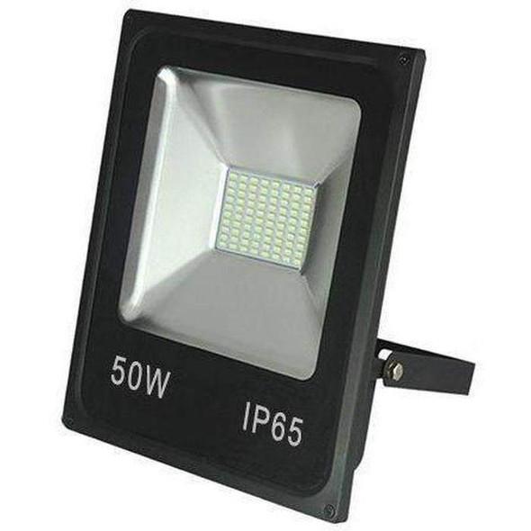 super-bright-50w-150w-led-flood-light-50w-snatcher-online-shopping-south-africa-17785050333343.jpg