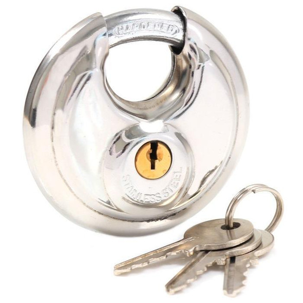 stainless-steel-disc-padlock-60mm-snatcher-online-shopping-south-africa-17782568976543.jpg