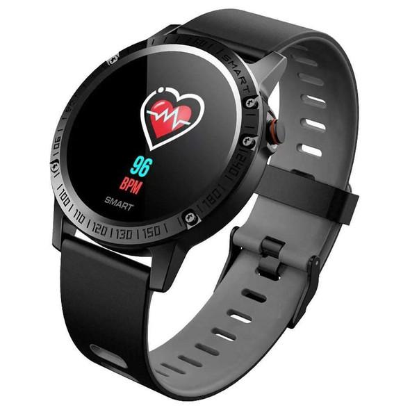 smart-sports-watch-snatcher-online-shopping-south-africa-17786479837343.jpg