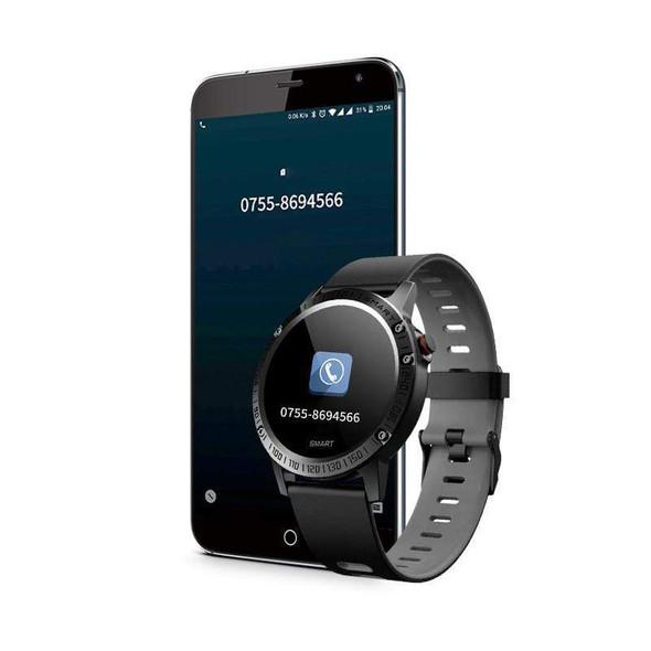 smart-sports-watch-snatcher-online-shopping-south-africa-17786480001183