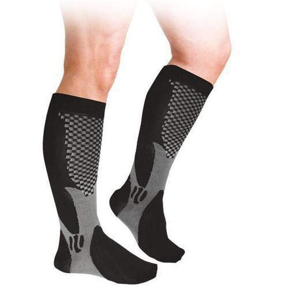 remedy-health-long-compression-socks-snatcher-online-shopping-south-africa-17786043957407.jpg