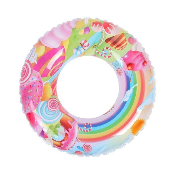 pool-swim-ring-80cm-candy-land-snatcher-online-shopping-south-africa-17784704958623.jpg