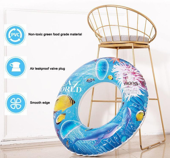pool-swim-ring-snatcher-online-shopping-south-africa-17784705187999
