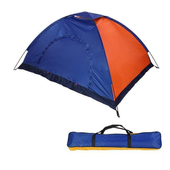 4-person-camping-dome-tent-snatcher-online-shopping-south-africa-17784965529759.jpg