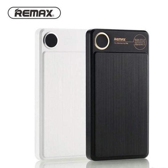 remax-20000mah-kooker-power-bank-snatcher-online-shopping-south-africa-17782699131039.jpg