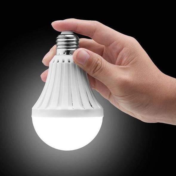 rechargeable-light-bulb-9w-12w-snatcher-online-shopping-south-africa-17784221139103.jpg