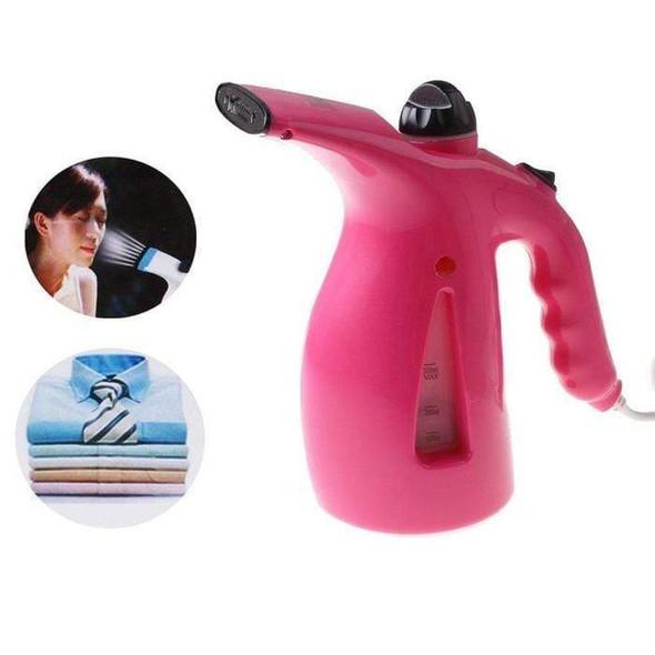 handheld-garment-and-facial-steamer-pink-snatcher-online-shopping-south-africa-17784175886495.jpg