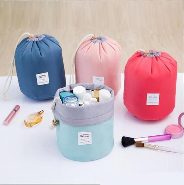 travel-dresser-pouch-pink-snatcher-online-shopping-south-africa-17784142135455.jpg