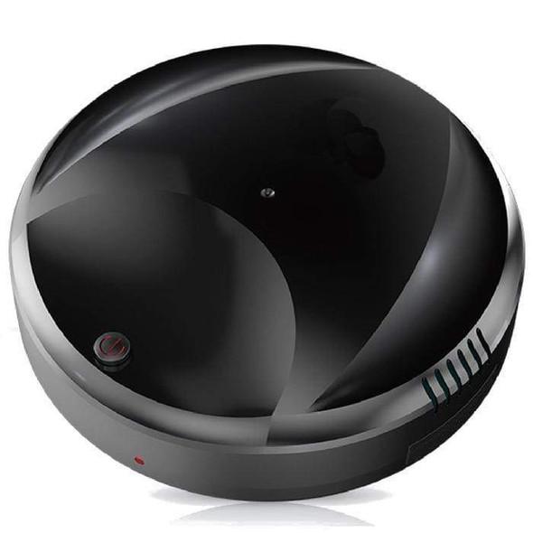 automatic-robot-vacuum-black-snatcher-online-shopping-south-africa-17783033626783.jpg