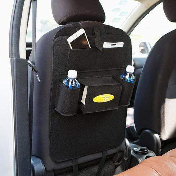 felt-car-seat-organizer-snatcher-online-shopping-south-africa-17782568616095.jpg
