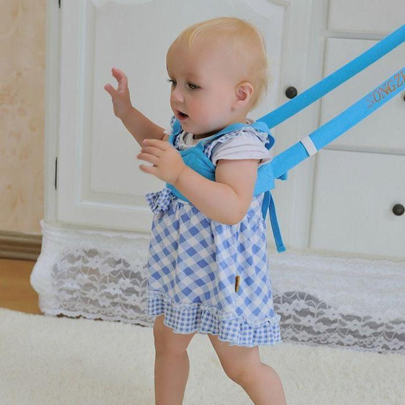 baby-and-toddler-safety-walker-blue-snatcher-online-shopping-south-africa-17786283589791.jpg