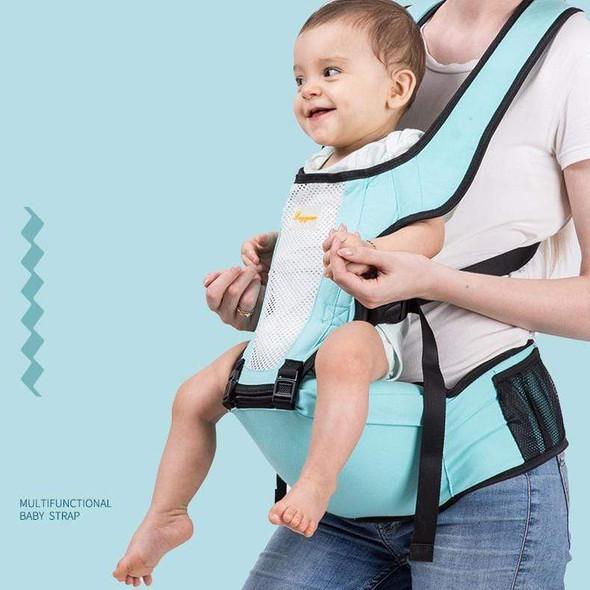 baby-waist-carrier-snatcher-online-shopping-south-africa-17787441840287.jpg