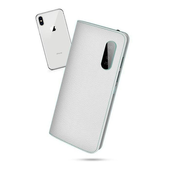 20000mah-pastel-leather-look-power-bank-white-snatcher-online-shopping-south-africa-17783362519199.jpg