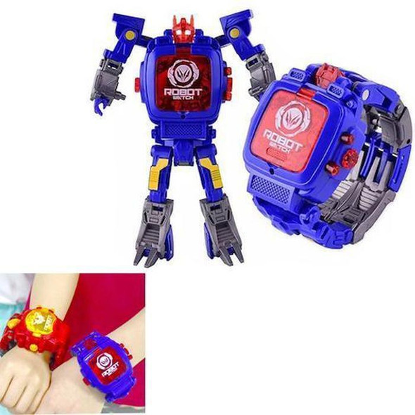 2-in-1-action-figure-watch-ironman-snatcher-online-shopping-south-africa-17783822057631.jpg