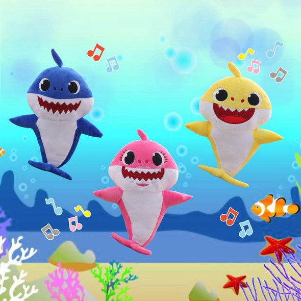 baby-shark-singing-and-light-up-plush-toy-snatcher-online-shopping-south-africa-17782131327135.jpg