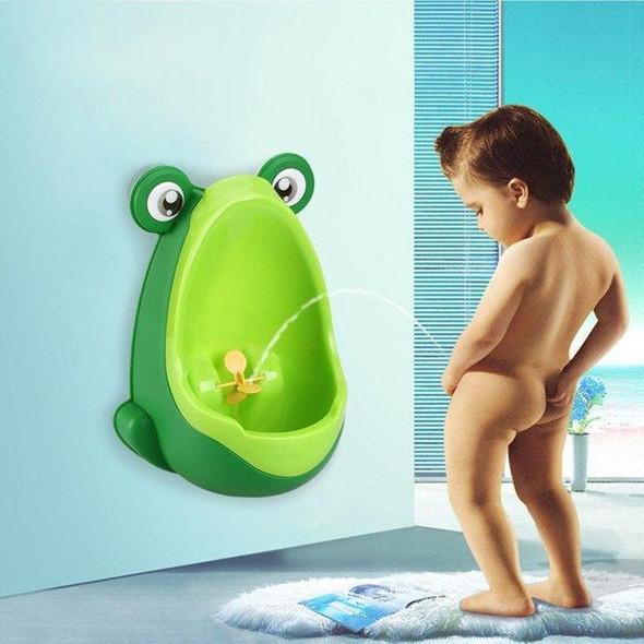 boys-froggie-urinal-green-snatcher-online-shopping-south-africa-17784316297375.jpg