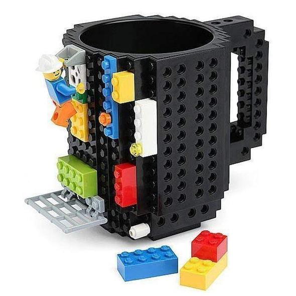 build-on-brick-mug-black-snatcher-online-shopping-south-africa-17783474127007.jpg