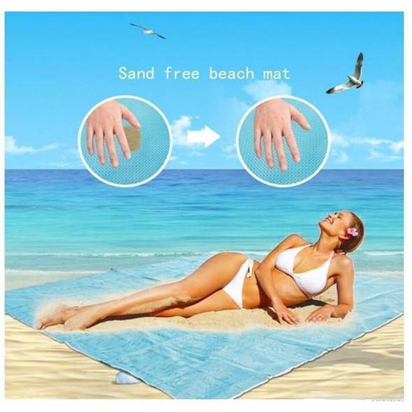 sand-free-beach-mat-blue-snatcher-online-shopping-south-africa-17782711976095.jpg