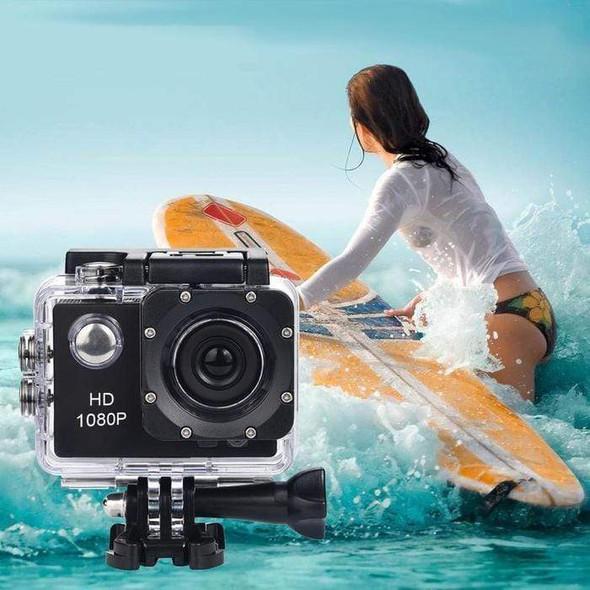 sports-camera-snatcher-online-shopping-south-africa-17781271724191.jpg