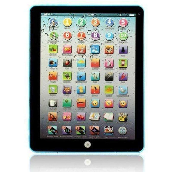 kids-multi-function-learning-tablet-snatcher-online-shopping-south-africa-17786059423903.jpg