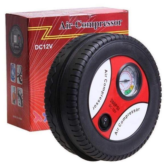 mini-portable-electric-air-compressor-pump-snatcher-online-shopping-south-africa-17786077905055.jpg