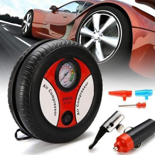 mini-portable-electric-air-compressor-pump-snatcher-online-shopping-south-africa-17786077806751.jpg