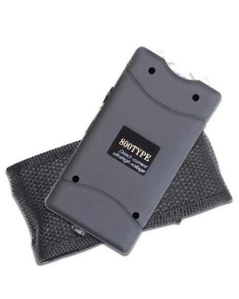 mini-rechargeable-stun-gun-with-led-flashlight-snatcher-online-shopping-south-africa-19084668141727.jpg