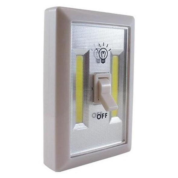 led-light-switch-snatcher-online-shopping-south-africa-17784474665119.jpg