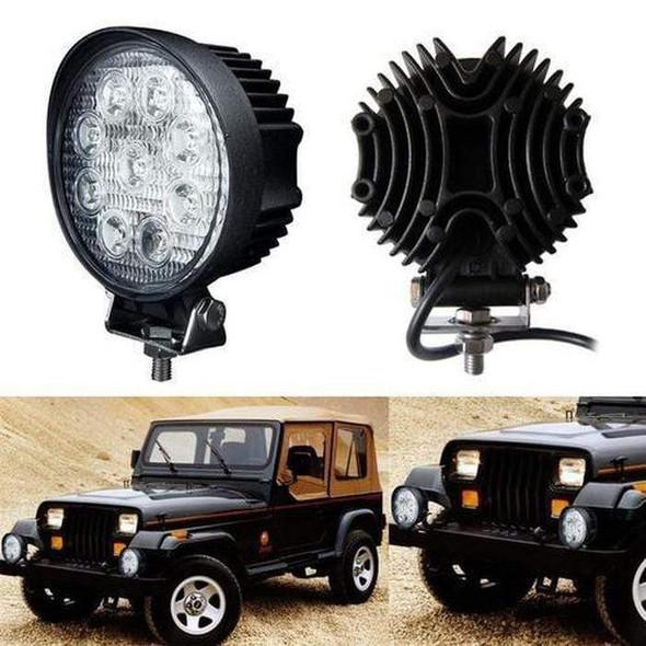 27w-spot-beam-led-light-snatcher-online-shopping-south-africa-17782947512479.jpg