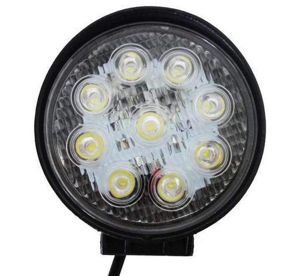 27w-spot-beam-led-light-snatcher-online-shopping-south-africa-17782947545247.jpg