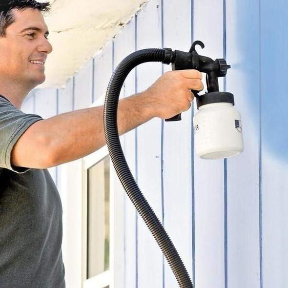 paint-zoom-paint-sprayer-snatcher-online-shopping-south-africa-17782905241759.jpg