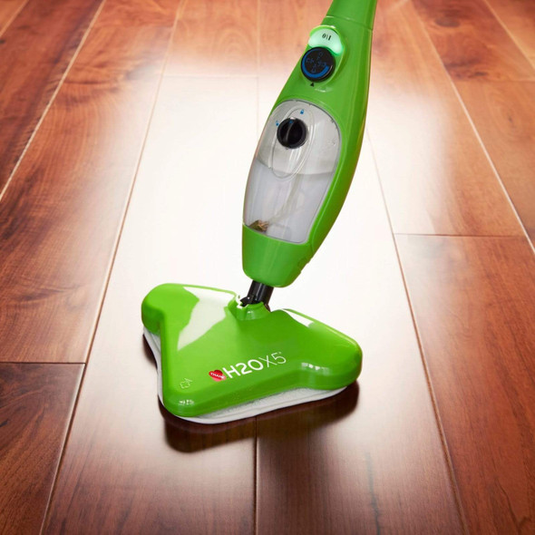 5-in-1-steam-cleaner-snatcher-online-shopping-south-africa-17786172899487.jpg