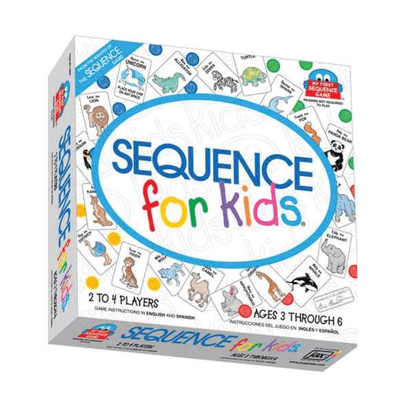 sequence-for-kids-snatcher-online-shopping-south-africa-17782528835743.png