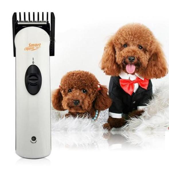 electric-cordless-pet-hair-trimmer-snatcher-online-shopping-south-africa-17787016478879.jpg