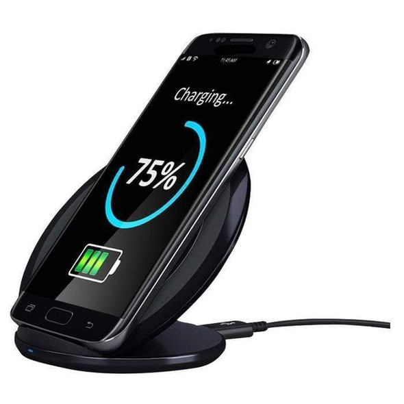 polaroid-wireless-fast-charger-snatcher-online-shopping-south-africa-17785294422175.jpg