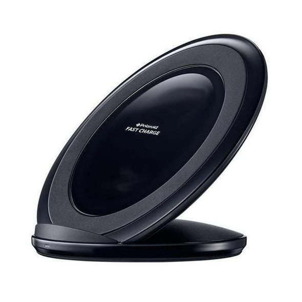 polaroid-wireless-fast-charger-snatcher-online-shopping-south-africa-17785294454943.jpg