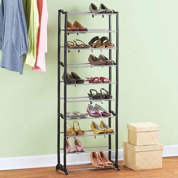 10-tier-shoe-rack-snatcher-online-shopping-south-africa-21400112758943.jpg