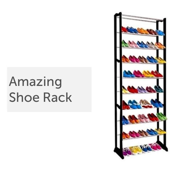 10-tier-shoe-rack-snatcher-online-shopping-south-africa-17784322654367.jpg