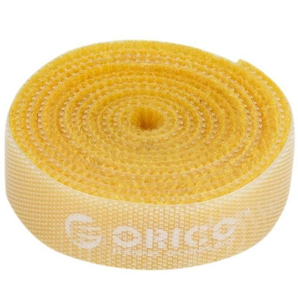 orico-velcro-cable-ties-1m-yellow-snatcher-online-shopping-south-africa-17782223241375.jpg