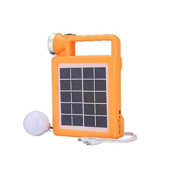 multifunctional-solar-panel-power-bank-with-led-bulb-snatcher-online-shopping-south-africa-17787141193887.jpg