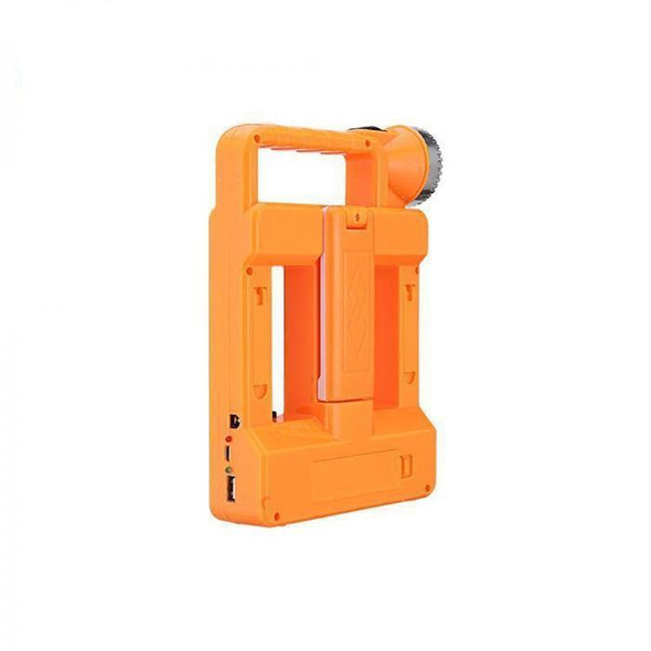 multifunctional-solar-panel-power-bank-with-led-bulb-snatcher-online-shopping-south-africa-17787141226655.jpg