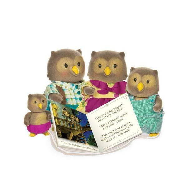 lil-woodzeez-the-whooswhoo-owl-family-snatcher-online-shopping-south-africa-17787025162399.jpg