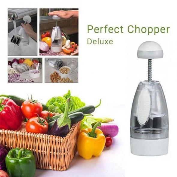 perfect-vegetable-chopper-snatcher-online-shopping-south-africa-17783346528415.jpg