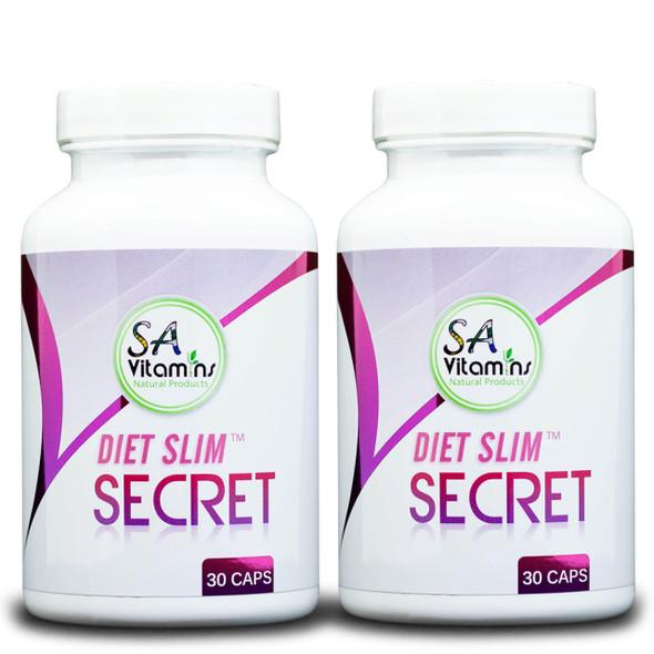 2x-30-capsules-diet-slim-secret-snatcher-online-shopping-south-africa-17786178830495.jpg