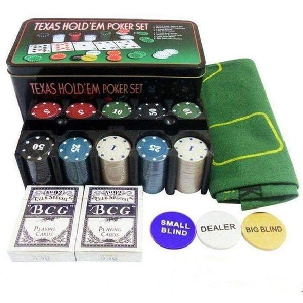 texas-hold-em-poker-set-snatcher-online-shopping-south-africa-17786173685919.jpg