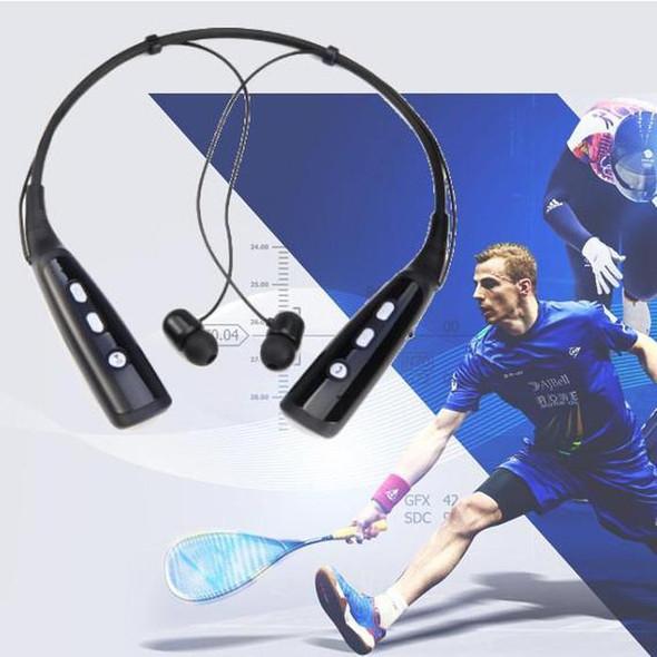 sports-bluetooth-4-1-handsfree-stereo-headset-snatcher-online-shopping-south-africa-17787381874847.jpg