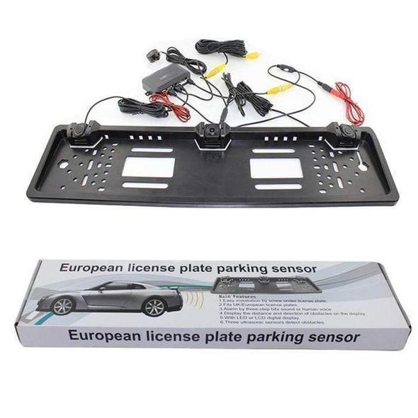 license-plate-parking-sensor-snatcher-online-shopping-south-africa-17787323285663.jpg