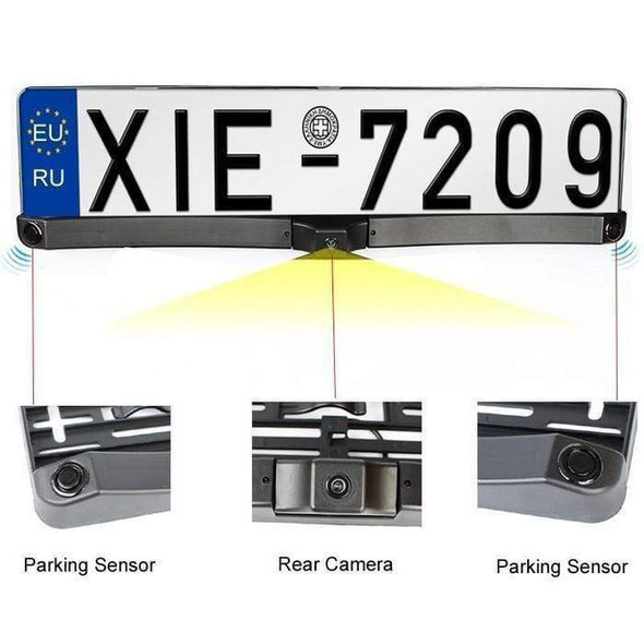 license-plate-parking-sensor-snatcher-online-shopping-south-africa-17787323318431.jpg