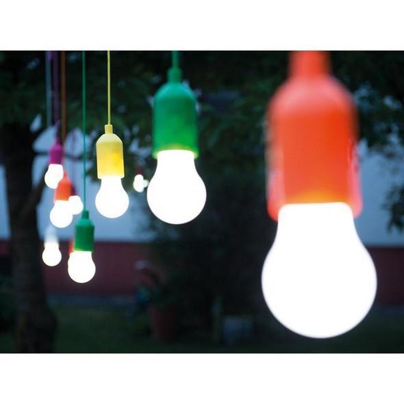 ecobright-hanging-bulbs-snatcher-online-shopping-south-africa-17781912535199.jpg