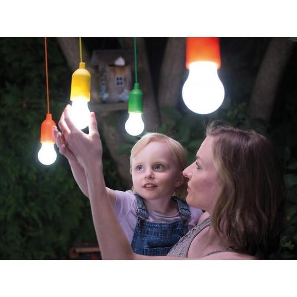 ecobright-hanging-bulbs-snatcher-online-shopping-south-africa-17781912600735.jpg